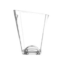 seau-a-champagne-altu-transparent
