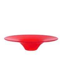 coupe-siena-rouge-diam38-h8.jpg