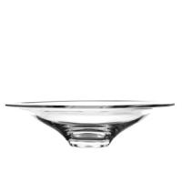 coupe-siena-transparente-diam38-h8.jpg