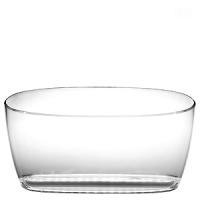vasque-ovale-lumineuse-auto