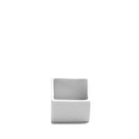 mini-carre-4x4-h3.jpg
