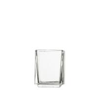 mini-kubes-10cl