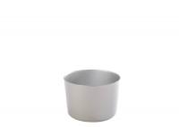 verre-bodega-argent-20cl-h6