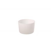 verre-bodega-blanc-20cl-h6