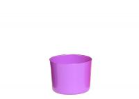 verre-bodega-violet-20cl-h6