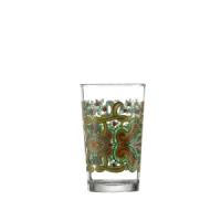verre-marocain-10cl.jpg