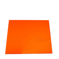 plaque-plexi-orange