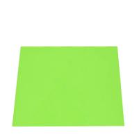 plaque-plexi-vert-fluo