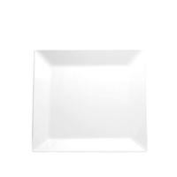 plateau-elite-blanc-37x37