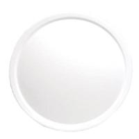 plateau-elite-blanc-diam50