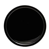 plateau-elite-noir-diam50