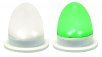 éclairageLED-autonome-multicolore-6h