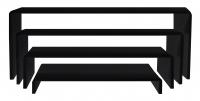 Kit-4-marches-noir-NEW