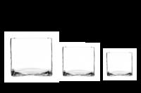 Support-vase-carré-20x2