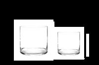 Support-vase-rond-Ø20h