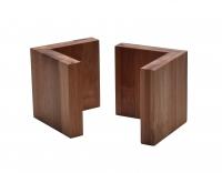 Réhausse-bambou-forme-L-10x10h10