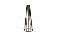 cone-fer-2-disques
