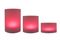 tubes-altu-sables-rouge-led-diam20-h25-20-10.jpg