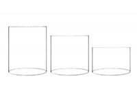 tubes-altu-transparents-diam2030-20-10.jpg