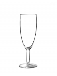 Flute-banquet-Savoie-15cl
