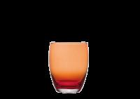 gobelet-allegro-corail-24cl