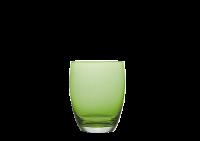 gobelet-allegro-vert-anis-2