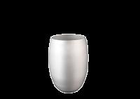 gobelet-alto-argent-36cl