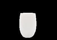 gobelet-alto-blanc-36cl