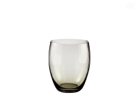 gobelet-maya-Fumé-gris-29cl