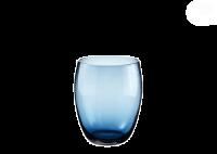 gobelet-maya-bleu-nuit29cl