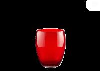 gobelet-maya-rubis-29cl