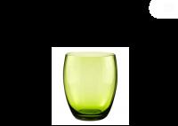 gobelet-maya-vert-olive29cl