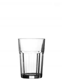 verre-a-mojitos