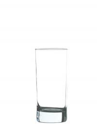 verre-droit-22cl.jpg