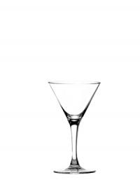 verre-martini-h16.jpg