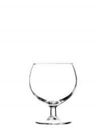 verre-mixte-18cl.jpg