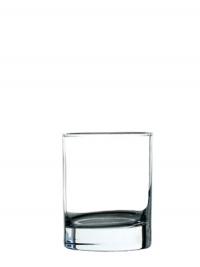 verre-whisky-22-cl.jpg