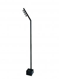 Mat-déclairage-LED-autonome-h230