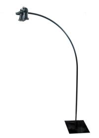 eclairage-de-buffet-h230-MA - Copie