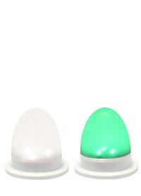 eclairage-led-couleur