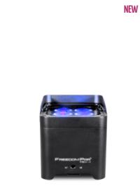projecteur-4-leds-autonome