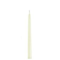 bougie-flambeau-ivoire