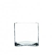 Support-vase-verre-10x10-h10