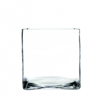 Support-vase-verre-20x20-h20