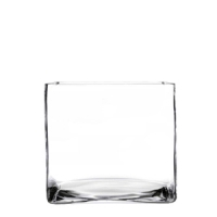 vase-photophore-carre-15x15.jpg
