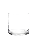 vase-photophore-rond-diam15.jpg