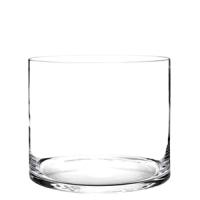 vase-photophore-rond-diam20.jpg