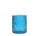 luminion-baroque-bleu.jpg
