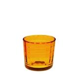 luminion-verone-orange.jpg