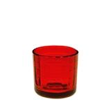 luminion-verone-rouge.jpg